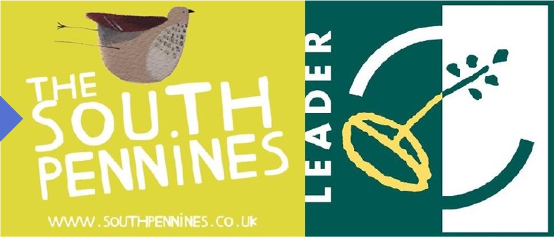 South Pennines leader programme