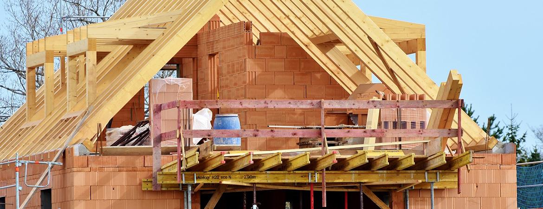 Housebuilding on Green Belt