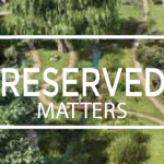 David Wilso Homes - Reserved Matters application at Sun Lane